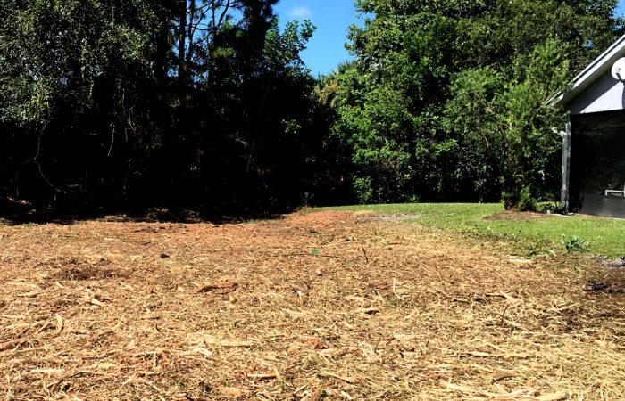 land clearing gold coast brisbane